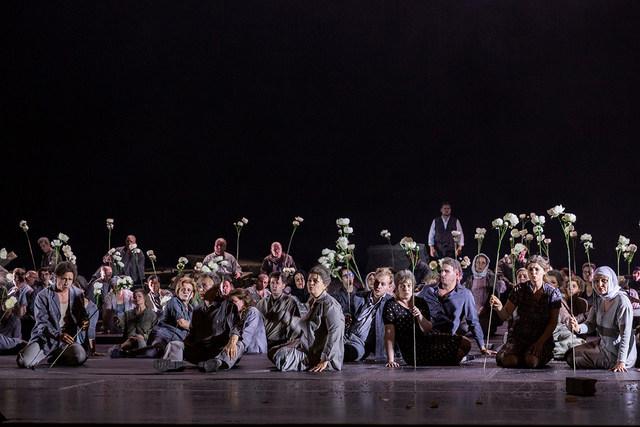 10 Nabucco c Ludwig Olah 453