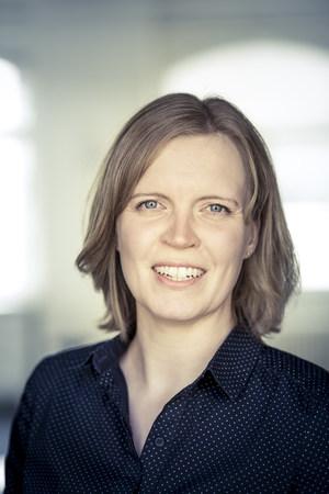 Tanja Rühl