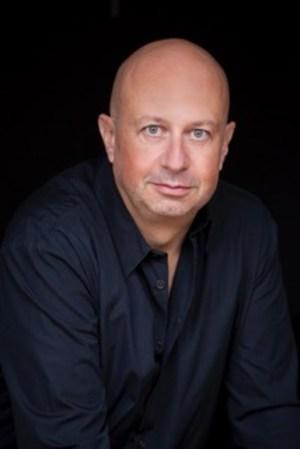Martin Winkler – Personen – Semperoper Dresden