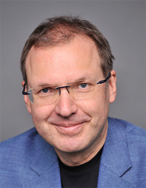 Thomas Jesatko