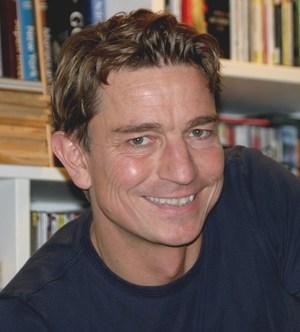 Christian Rieger