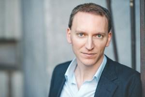 Moritz Gnann