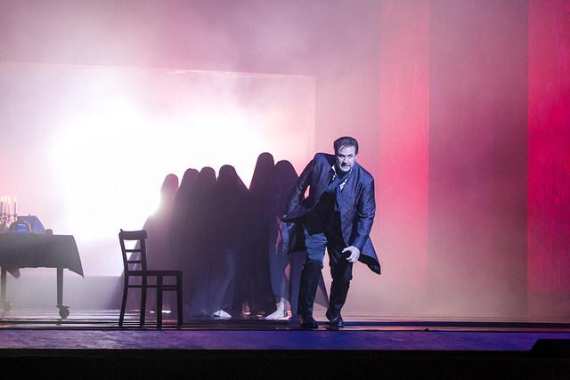12 Don Giovanni c David Baltzer 2487