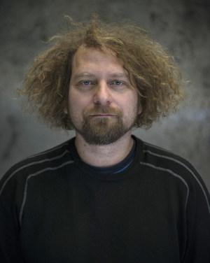 Robert Schweer