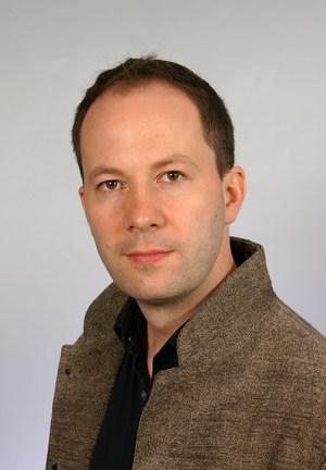 Matthias Beutlich