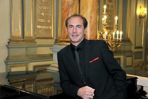 Daniele Callegari