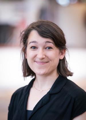 Bianca Heitzer