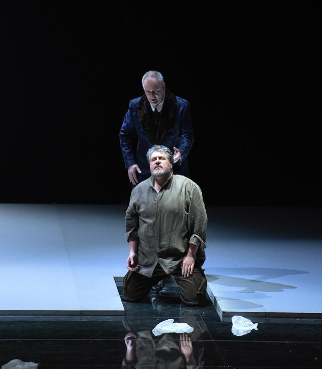 05 Otello c Monika Forster 8938 90