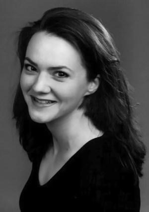 Katharina Flade