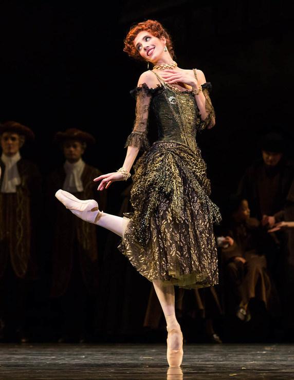 03 Svetlana Gileva Manon c Ian Whalen IMG 2470