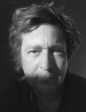 Stefan Heyne