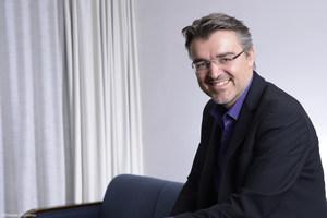 Markus Eiche
