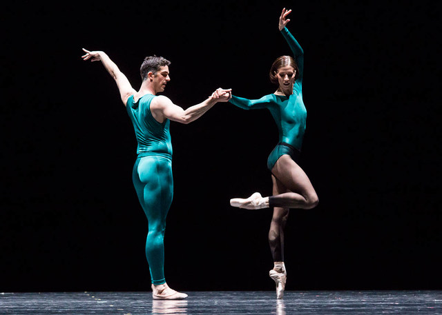 05 Laurent Guilbaud Svetlana Gileva Impressing the Czar c Ian Whalen IMG 3520