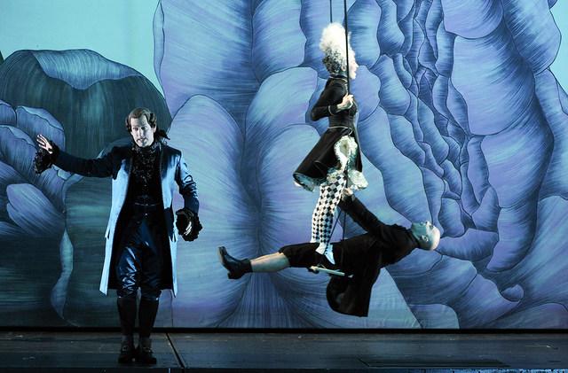 03 Le nozze di Figaro c Matthias Creutziger