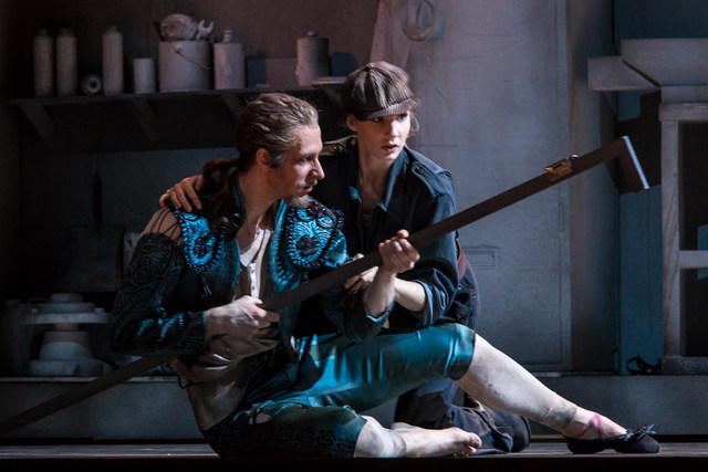 06 Don Quixote Christian Bauch Melissa Hamilton c Ian Whalen IMG 3529