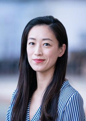 Sangeun Lee