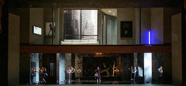 03 Don Giovanni c David Baltzer 1280A
