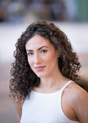 Jenny Laudadio