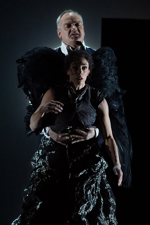 04 Otello c Monika Forster 8937 275