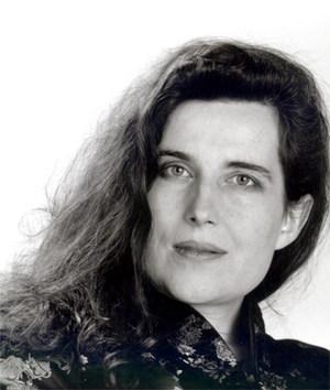 Bettina Walter