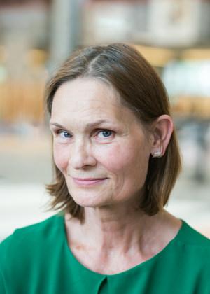 Barbara Hohlfeld