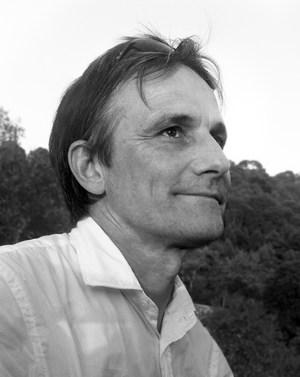 Christoph Schubiger