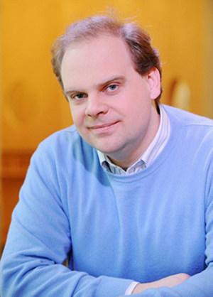 Lars Woldt