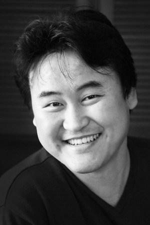 Jun-Seok Bang