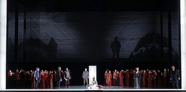 09 Otello c Monika Forster 8938 178