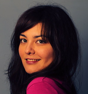 Karen Bandelow