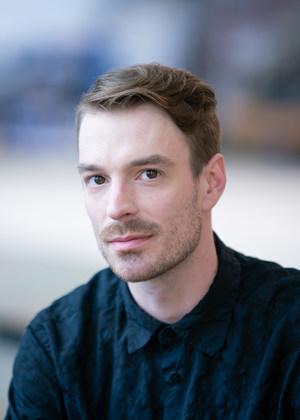 Thomas Bieszka