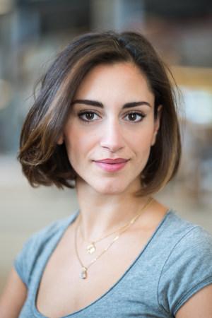 Susanna Santoro