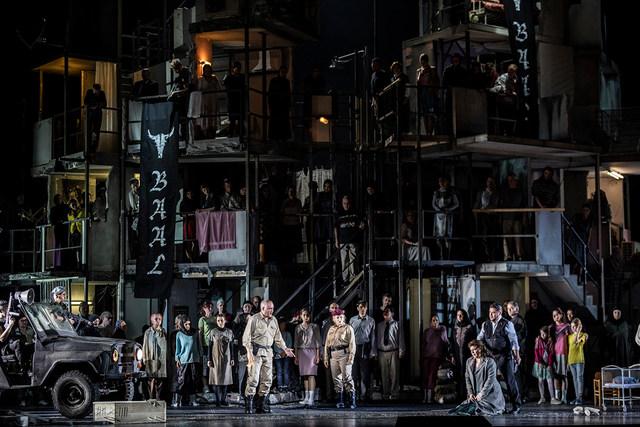 03 Nabucco c Ludwig Olah 147