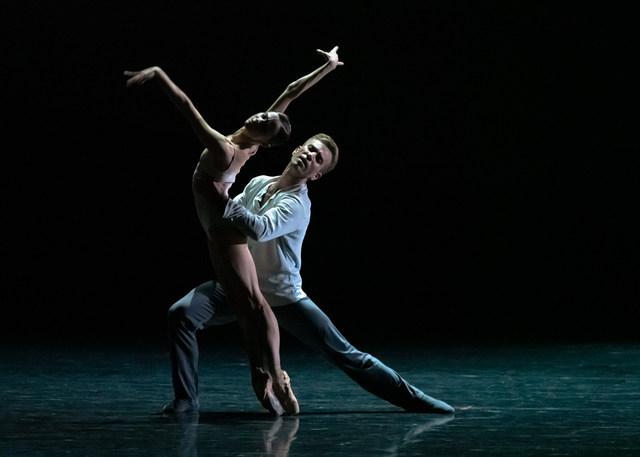 02 Maria Kochetkova Jon Vallejo Giselle c Ian Whalen IWP7766