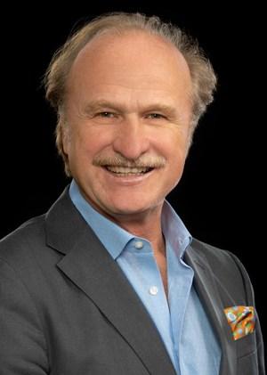 Kurt Schreibmayer