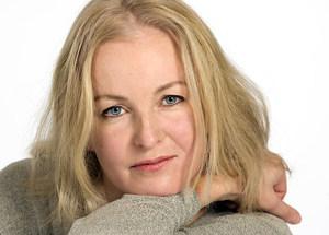 Angela Schlabinger