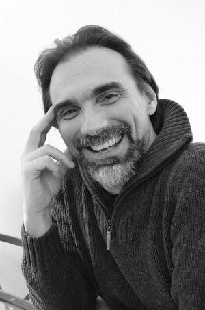 Giovanni Furlanetto