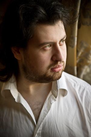 Dmitri Jurowski