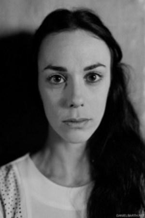 Sofia Pintzou