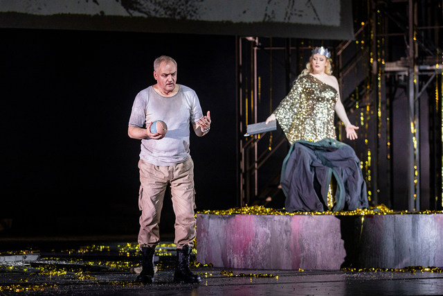 09 Nabucco c Ludwig Olah 395