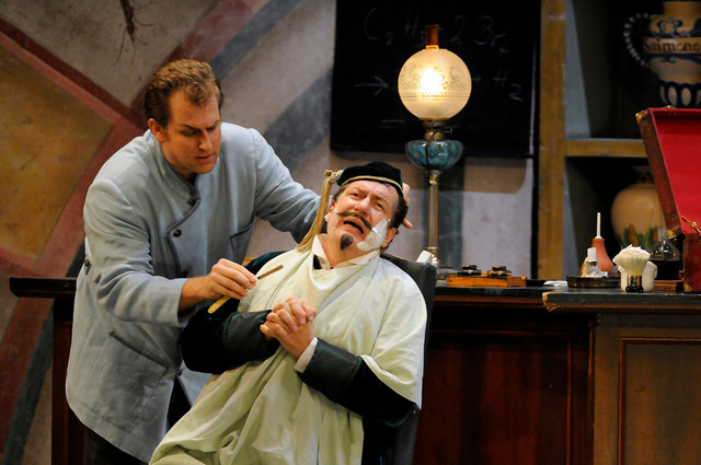 09 Il barbiere di Siviglia c Matthias Creutziger 4997
