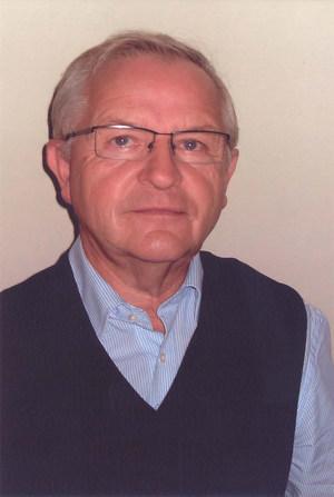 Peter Küchler