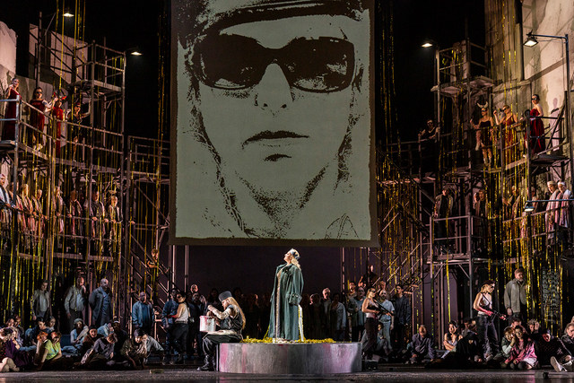 07 Nabucco c Ludwig Olah 355