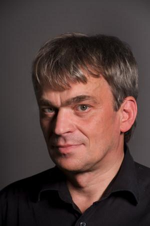 Werner Hintze