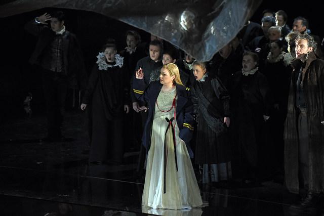 03 Otello c Monika Forster 8938 58