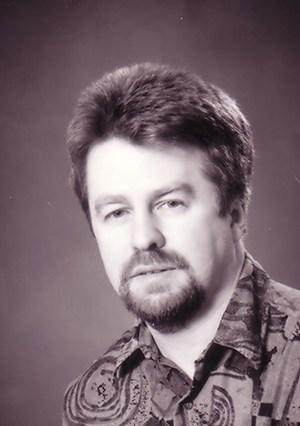 Davy Cunningham