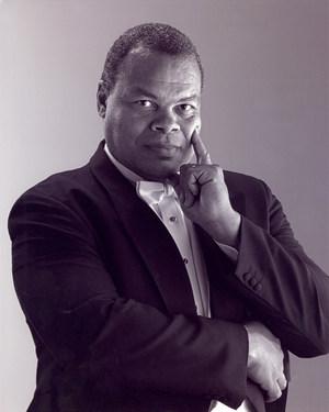 Donnie Ray Albert