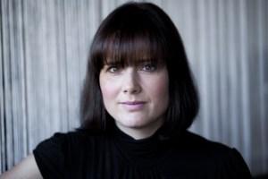 Martina Segna