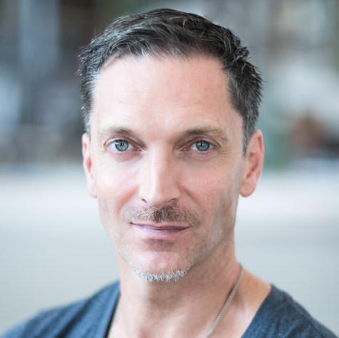 Portrait Raphaël Coumes-Marquet