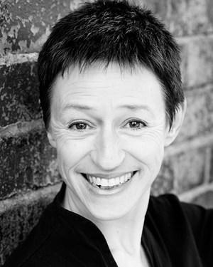 Denise Sayers